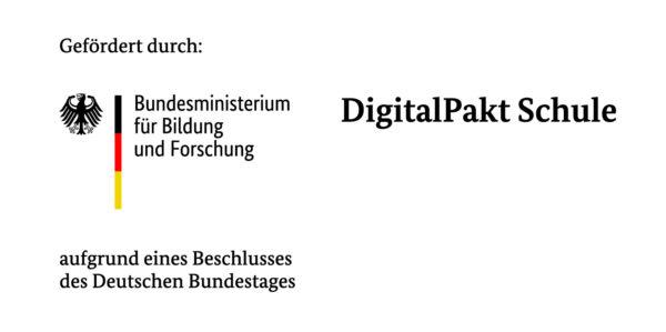185_19_Logo_Digitalpakt_Schule_02